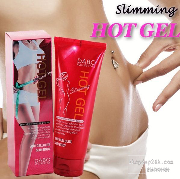 http://shopdep24h.com/images/giam-can-tang-can/slimming-gel-hot-gel.jpg
