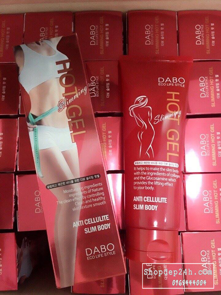http://shopdep24h.com/images/giam-can-tang-can/slimming-gel-hot-gel2.jpg