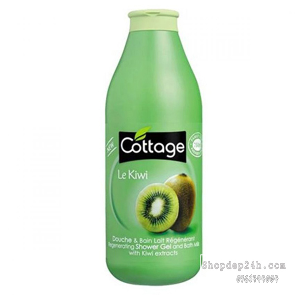 http://shopdep24h.com/images/my-pham-cham-soc-body/cottage-le-kiwi-1.jpg