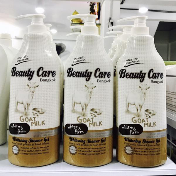 http://shopdep24h.com/images/my-pham-cham-soc-body/sua-tam-beauty-care-goat-milk-1100ml--thailan/Beauty-Care-Goat-Milk-1100ml-ThaiLan.jpg