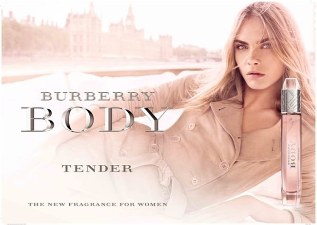 http://shopdep24h.com/images/nuoc-hoa-nu-mini/burberry-body-tender-45ml/burberry-body-tender-45ml.png