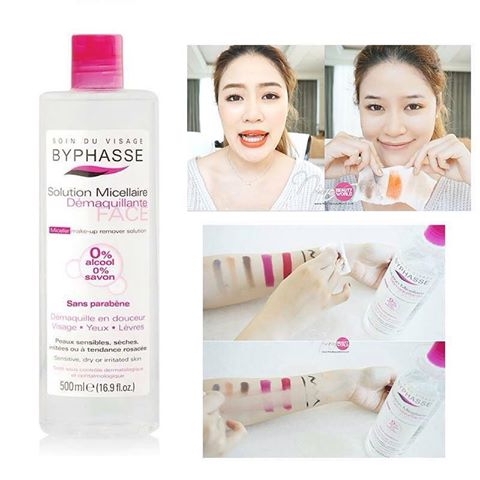 http://shopdep24h.com/images/tay-trang/nuoc-tay-trang-byphasse-solution-micellaire-face-500ml-3.jpg